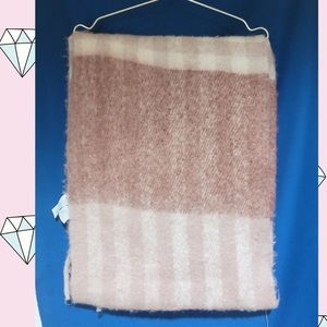 ❄️ 🧣 SUPER SOFT SCARF 🧣 ❄️